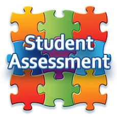 StudentAssessmentLogo