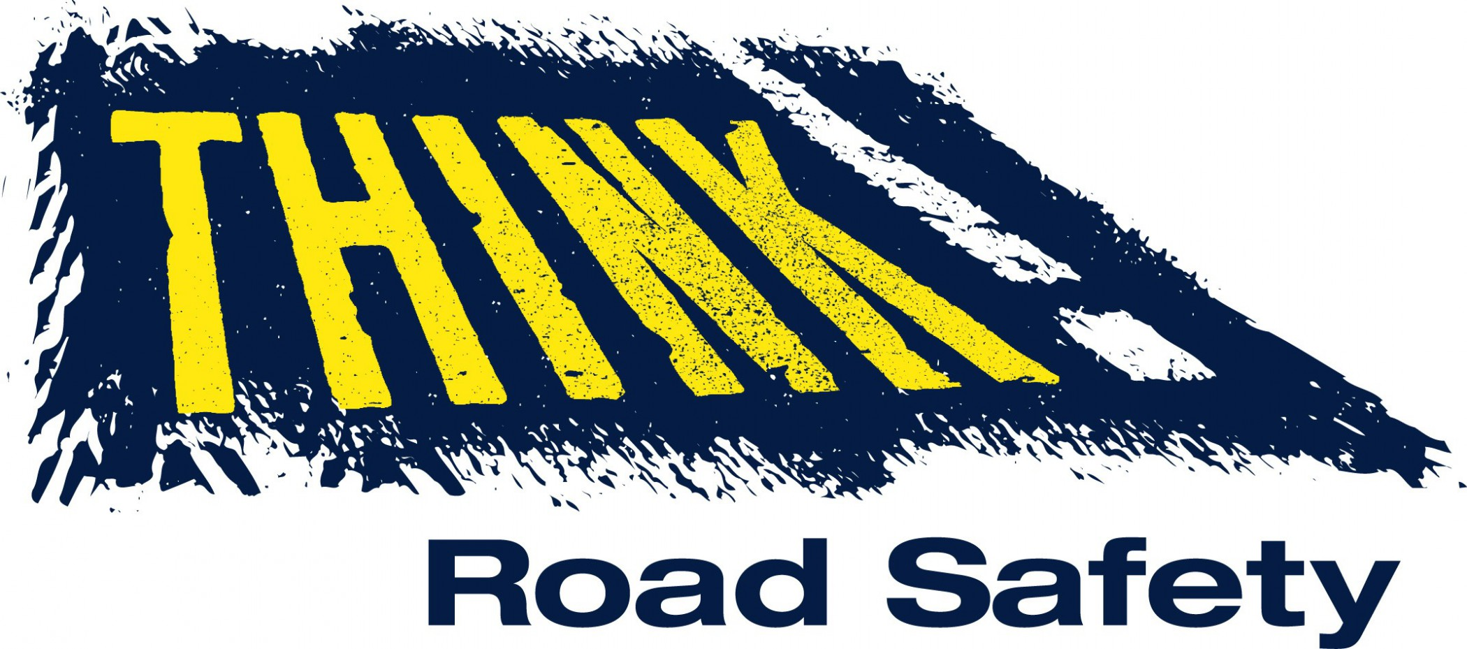 THINK Road safety e1316277603482