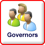 governors icon1