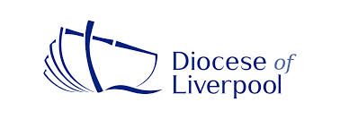 liverpooldiocese