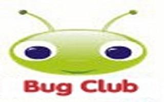 bug clubCopy