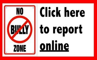 icon20 20bullying20 20report20online20 20Copy
