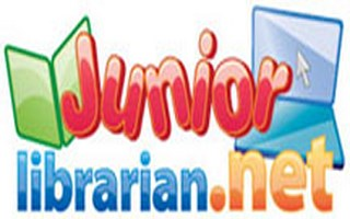 junior librarianCopy