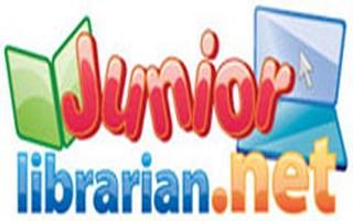 junior librarianCopy