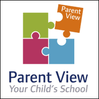 Link to Parent View