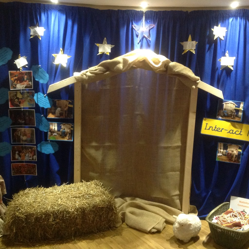 interact-nativity